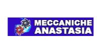 Meccaniche ANASTASIA