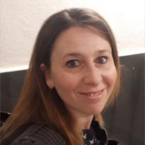 Angela Civile