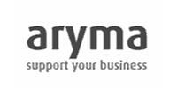 Aryma