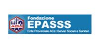 Fondazione EPASSS
