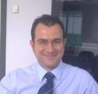 Fabio Talamo