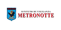 Istituto di Vigilanza METRONOTTE