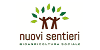 Cooperativa Sociale NUOVI SENTIERI