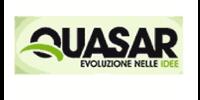 Associazione QUASAR